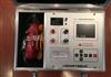 直流电阻快速测量测试仪型号ZGY-10A