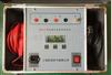 变压器绕组直流电阻测试仪批发ZGY-5
