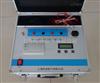 感性负载直流电阻快速测试仪批发ZGY-0510型