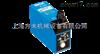 LUT9SICK 熒光傳感器