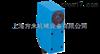 LUT3SICK 熒光傳感器
