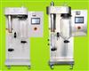 XINW-6000Y小型噴霧幹燥機蒸發水量2000ml/h