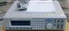 音頻分析儀VA2230A