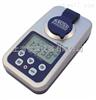 德国KRUSS DR301-95数字手提式折光仪