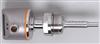IFM流量传感器SI5000电气数据