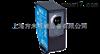 KTS CoreSICK 色標傳感器