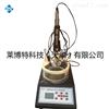 LBT-5A電腦瀝青針入度儀