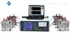 LBT-2混凝土氯離子電通量測定儀