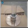 LBTA款水泥混凝土路麵透水係數測定儀