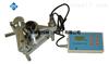 LBTA款多功能強度檢測儀