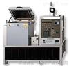 硫化氢气体腐蚀箱/硫化氢气体腐蚀试验箱