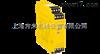 西克安全繼電器UE11-4DX