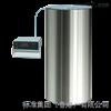 法拉第桶/摩擦帶電電荷量測試儀