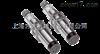 SICK光電傳感器V18 Laser