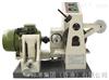 AKRON耐磨试验机/硫化橡胶耐磨性能测定仪