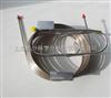 TDX-01色谱柱/TDX填充柱