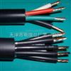 控制電纜KVVR規格控制電纜KVVR規格