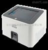 维德维康荧光免疫定量分析仪