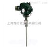 WZPK-336S热电阻