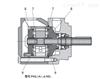 力士乐REXROTH叶片泵的主要用途