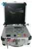 LBT-帽防靜電測試儀
