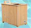 蒸气保健箱 A
