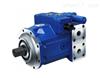 德国力士乐REXROTH柱塞泵优质常规型号