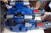 德国REXROTH力士乐直动式电磁阀原厂直销