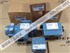 SRP981-BIDLS1NAeckardt 气动阀门定位器 SRP981-BIDLS1NA