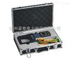 ETCR7000变压器铁芯接地电流测试仪