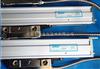 供应光栅尺、光栅位移传感器