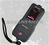 安徽,新疆3.2英寸触摸屏酒安6900高端酒精检测仪带打印