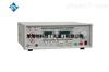 LBT-高壓實驗儀