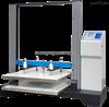 纸箱抗压试验机 电子式纸箱抗压试验机