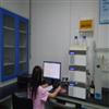 皮革皮料Azo偶氮检测,甲醛测试邻苯二甲酸盐6P 7P检测仪器