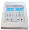 脉冲磁治疗仪(液晶)II