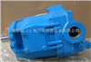VICKERS柱塞泵厂家出售PVH131L16AF
