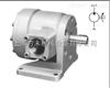 豐興葉片泵HVP-FE1 系列