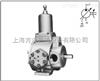 TOYOOKI 葉片泵HVP-VF1 系列