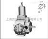 豐興葉片泵HVP-VG1 系列