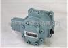 VDR系列小型NACHI变量叶片泵VDR-1A-1A2-22