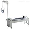 颈腰椎治疗多功能牵引床(数码显示)IIB