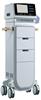 空气波压力治疗仪5