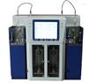 DDDR-5000b双管自动馏程测定仪