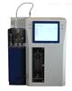DDDR-5000C全自动焦油馏程测定仪