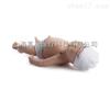 新生儿模拟病人1