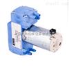 派克隔膜泵BTC IIS和TTC IIS