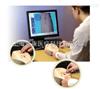 虚拟静脉注射培训系统1