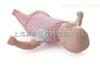 婴儿安妮1模型