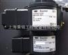 堡盟局放检测堡盟超声波传感器电路设计与应用